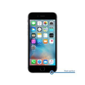speaker 6s 300x300 - Réparation haut-parleur pour iPhone 6S Plus