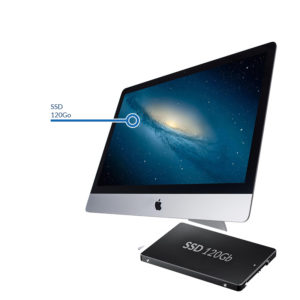 ssd120 a1418 300x300 - Remplacement SSD - 120Go