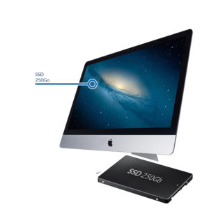 ssd250 a1418 300x300 - Remplacement SSD - 250Go