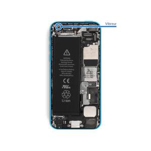 vibrator 5c 300x300 - Réparation vibreur pour iPhone 5C