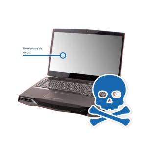 virus alienware 300x300 - Nettoyage de virus