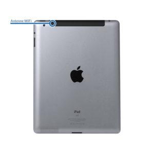wifi ipad3 300x300 - Réparation antenne WiFi pour iPad 3