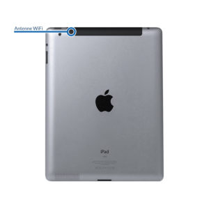 wifi ipad4 300x300 - Réparation antenne WiFi pour iPad 4