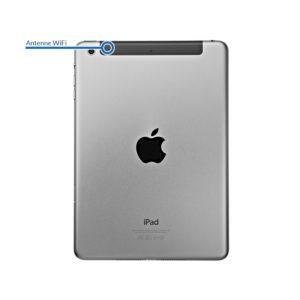 wifi ipadmini2 300x300 - Réparation antenne WiFi pour iPad Mini 2