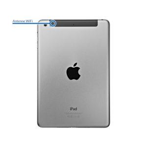 wifi ipadmini3 300x300 - Réparation antenne WiFi pour iPad Mini 3