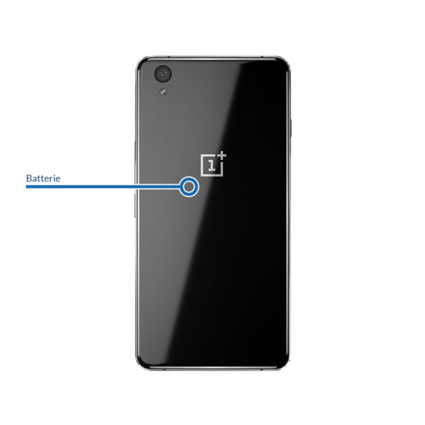 battery opx 600x600 - Remplacement de batterie pour OnePlus X