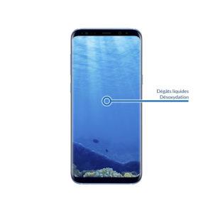 desox gs8p 300x300 - Désoxydation pour Galaxy S8 Plus