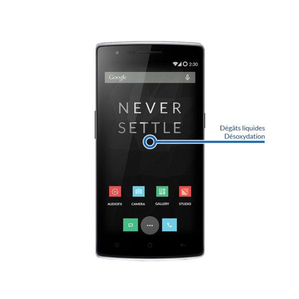 desox opo 600x600 - Désoxydation pour OnePlus One