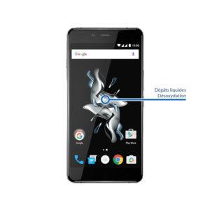 desox opx 300x300 - Désoxydation pour OnePlus X