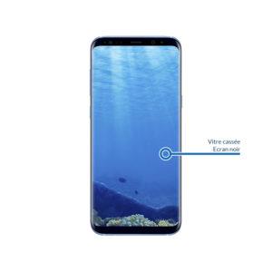 screen gs8p 300x300 - Remplacement vitre tactile et écran LCD pour Galaxy S8 Plus