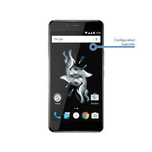 soft opx 300x300 - Réinstallation - Configuration logicielle Android pour Oneplus X