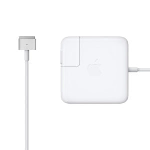 magsafe2 300x300 - Chargeur Magsafe 2 pour Macbook - 60W