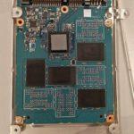 Réparez ou boostez votre ordinateur PC ou Mac chez iBrokeIT iphone ipad asus acer dell hp oneplus samsung sony huawei