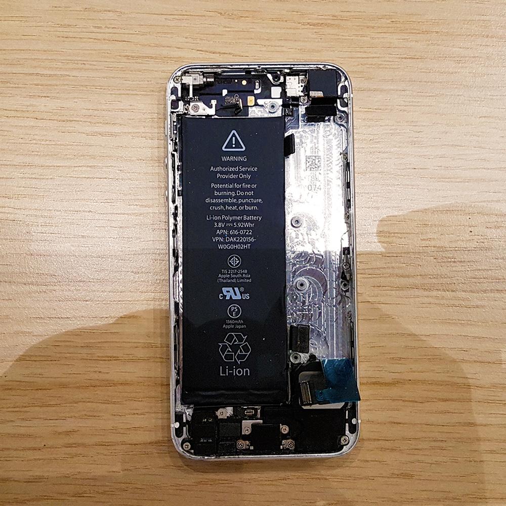 Comment optimiser la batterie de votre téléphone ?